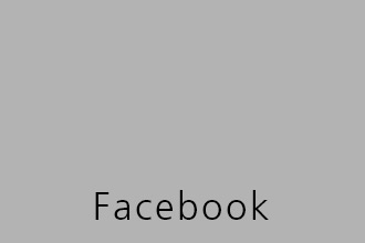 Facebook Before and Afters