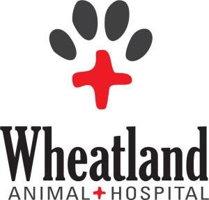 Wheatland_logo